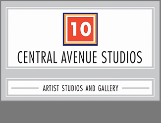 10 Central Avenue Studios