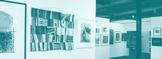Call for Exhibition Proposals