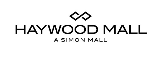 Haywood Mall: Call For Artists