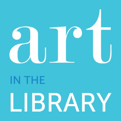 Call for Artists: Art in the Library | Metropolitan Arts Council
