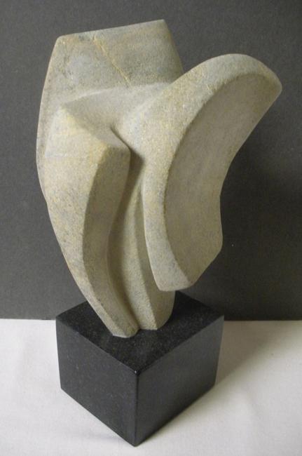 Limestone 5 x 10 inches
