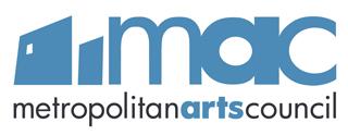 Donate | Metropolitan Arts Council
