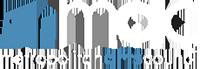 Metropolitan Arts Council Logo