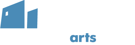 Metropolitan Arts Council Retina Logo