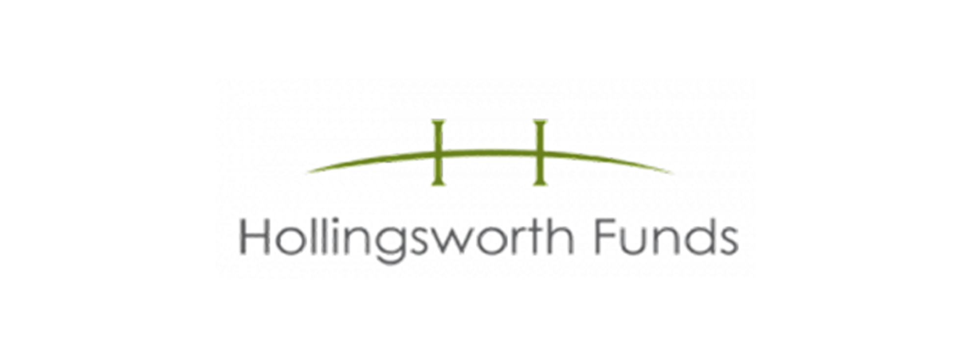 HOLLINGSWORTH FUNDS PROVIDES $100,000 IN COVID-19 RELIEF FUND GRANTS